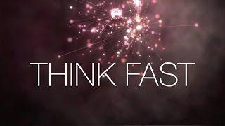 THINK FAST (demo)