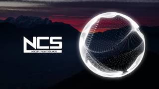 WATEVA - See U (feat. Johnning) [NCS Release]