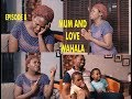 Download  Mum And Love Wahala (Comedy) Episode 8 | Life of an African Mum MP3,3GP,MP4