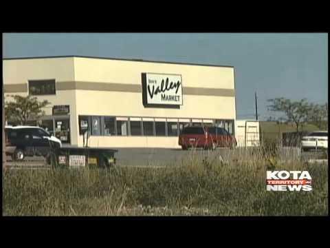 Rapid City Supermarket Settles Transgender Employee Complaint - KOTA