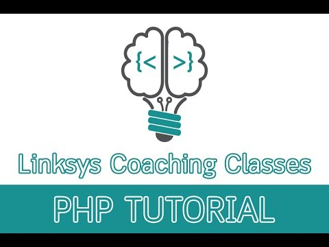 Update data in PhP Mysql using database function using array