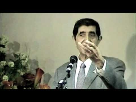 Freemasonry in IRAN, Bahram Moshiri,02