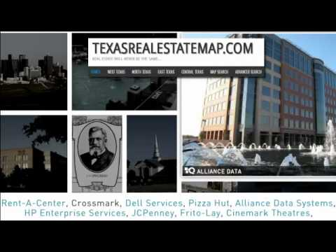 Homes for Sale in Plano Texas