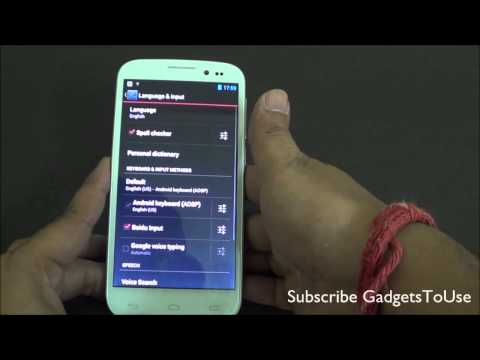 Solved - Stop Vibration on Any Android Phone From Soft Keys or Virtual Screen Keybaord