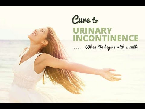 Urinary Incontinence  Stop Your Unexpected Urine Leakage Problem | ChoiSang Women Clinic