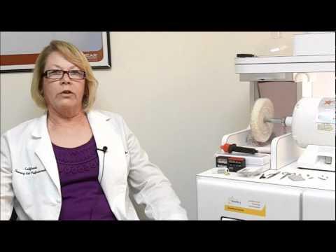 Hearing Aid Anaheim/Glendora CA-How Much Do Hearing Aids Cost California Hearing Aid Professionals