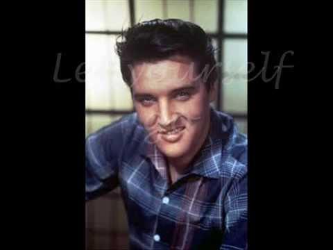 Elvis Presley Nothingville, Big Boss Man, Guitar Man, Little Egypt.