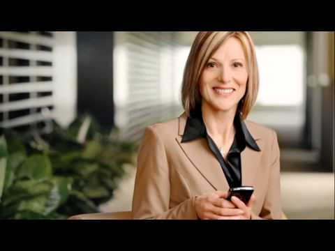 Business Financing For Bad Credit / Business Loans / Working Capital