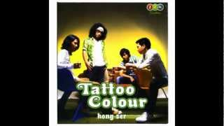 Tattoo Colour - One Night Stand