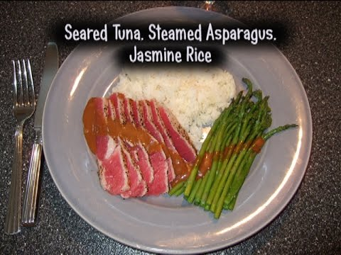 My Top 10 Romantic Dinner Ideas