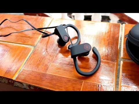 Hussar MagicBuds Unboxing and Review - Best Bluetooth Earbuds?