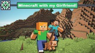 minecraft+girlfriend+mod Videos - 9tube tv