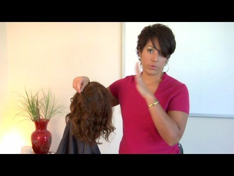 Basic Haircare & Hairstyles : How to Deal With Head Lice