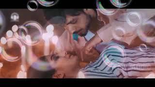 Chilam  jawani  meri raja chilam jawani  orginal song. Letest hindi romentik  song  2020 🤗🤗🙏 dj .