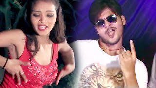 Bhojpuri Ka सबसे हिट गाना 2017 - सईया क़तर गईले - Arvind Akela Kallu - Bhojpuri Hit Songs 2017 New