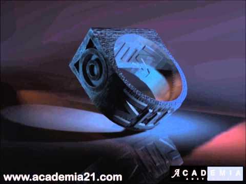 3D Printing Academia Australia 2013