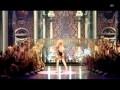 MTV Video Music Awards 2009 - Les costumes de Lady Gaga