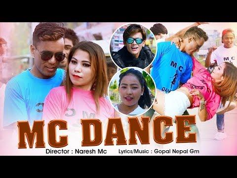 Xxx Mp4 New Nepali DJ Song 2075 2019MC DANCE Naresh MC Gopal Nepal GM Amp Sima Chand 3gp Sex