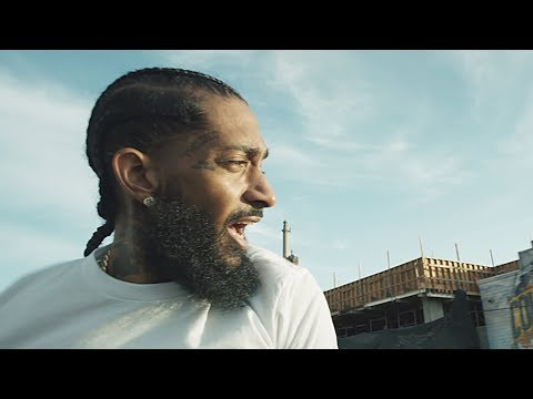 Xxx Mp4 Hussle And Motivate Nipsey Hussle Official Video 3gp Sex