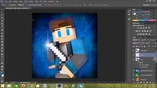 Free minecraft profile picture template music jinni minecraft profile picture speedart6 itzboss maxwellsz