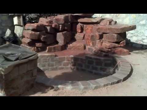 El Paso Construction & Remodeling Contractors - Eldorado Construction