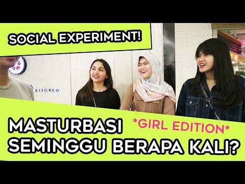 Xxx Mp4 CEWE MASTURBASI SEMINGGU BERAPA KALI PRIVACY SOCIAL EXPERIMENT GIRL EDITION TWOLOL LEO 3gp Sex