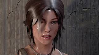 Carnival Mask Mod From Shadow Of The Tomb Raider For Rise Of The Tr