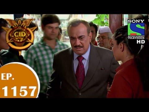Xxx Mp4 CID च ई डी Mumbai Chawl Episode 1157 22nd November 2014 3gp Sex