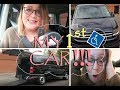 Disabled and Driving: Getting My First Car *EMOTIONAL!*  Wheelchair Days (vlog)  ALifeLookingUp