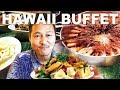 Best Buffet In Hawaii-All You Can Eat mp3