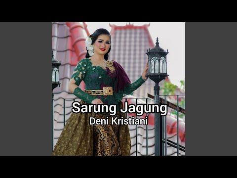 Lirik Lagu SARUNG JAGUNG Langgam Karawitan Campursari - AnekaNews.net