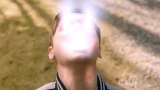 Download Supernatural Season 14 Finale-Chuck Kills Jack Video