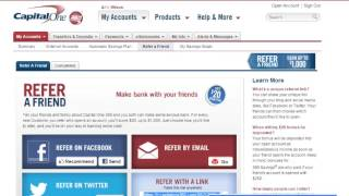 Capital One Short Term Gig Free Money 1000 Instant Pay