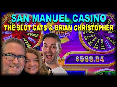 Bob casino no deposit