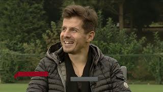 Emre Belözoğlu'nun güldüren askerlik anısı