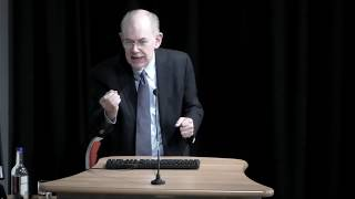 Download The Great Delusion: Liberal Dreams and International Realities | SOAS University of London Video