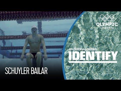 Meet the Transgender NCAA Swimmer from Harvard | Identify