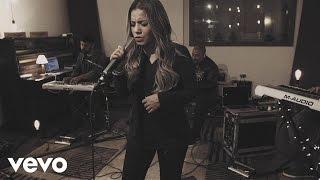 Gabriela Rocha - Me Aproximou