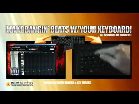 Free Hip Hop Beats Downloads - Beat Maker Software   Best Beat Making Software Review !!