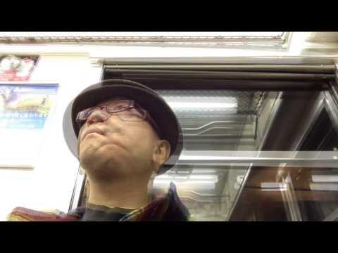 Ipad mini FaceTime Camera TEST