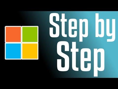 Windows 2012 -  Static IPv6 network configuration