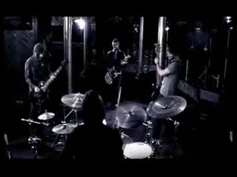 Buz / Vurulduk / Uzay Heparı Sonsuza (Official Video)