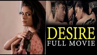 Desire Full Hindi Movie 2017
