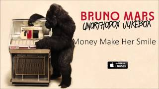 Bruno Mars  Money Make Her Smile
