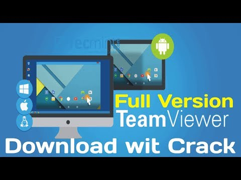 How to Get TeamViewer with Serial Keys   Free Full Version