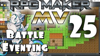 RPG Maker MV ABS - PakVim net HD Vdieos Portal