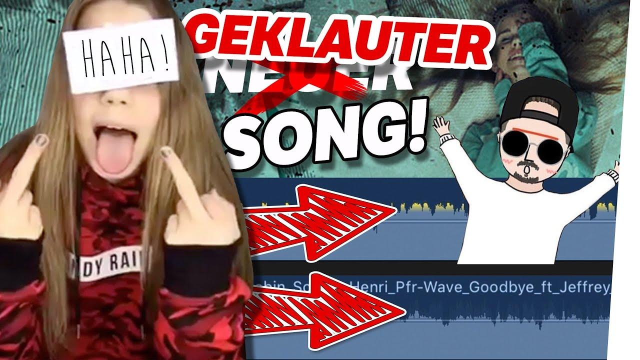 "SCHON WIEDER?! Looskanal 2. Song ""We are lovers"" GEKLAUT? BETRUGSFÄLLE 💥"