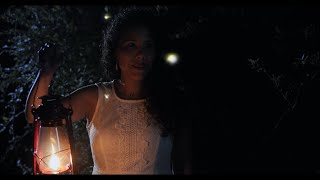 How to light a night scene quick and easy! Cinematography Filmmaking Tutorial