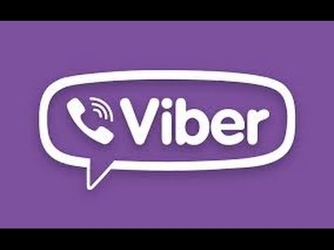 How to setup Viber on Pc By Bangla