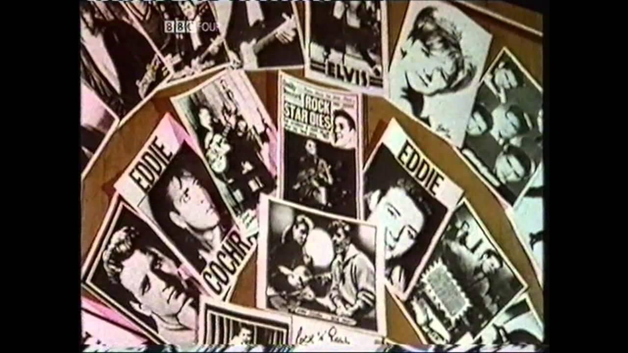 30 Years of Arena 2005 BBC4 Documentary